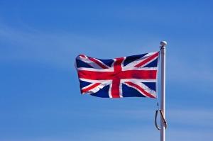 flag-76186_640