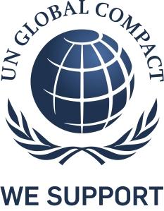 Endorser Logo_gradient_blue_RGB
